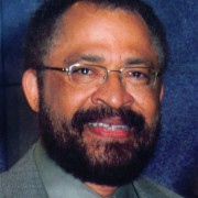 Henry B. Crichlow